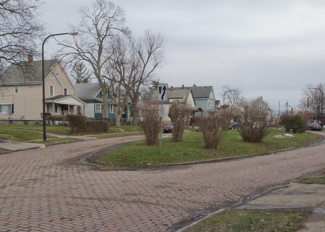 Viola Park
