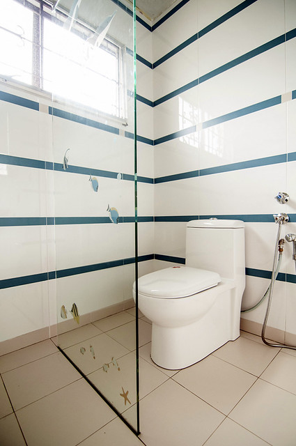 MML Bathroom Makeover-007