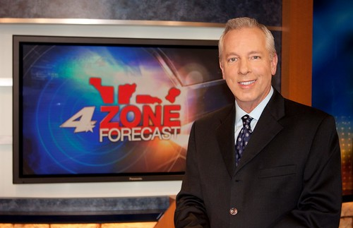 John-4ZONE Weather Desk