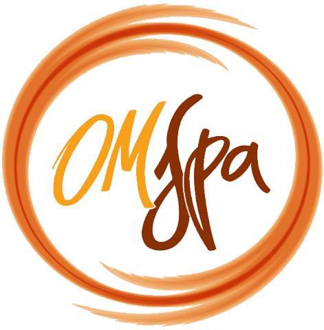 OM Spa Logo No Bg