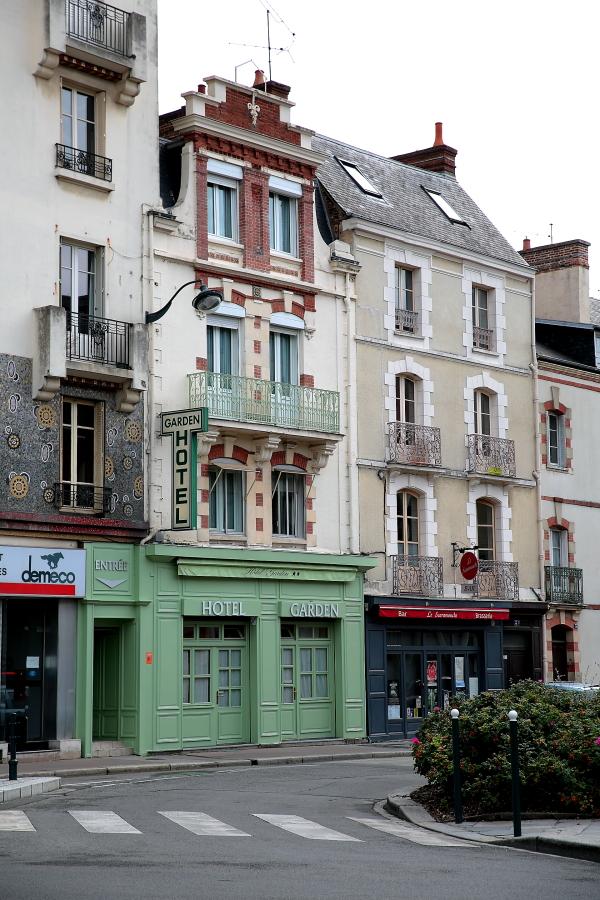 Rennes003.JPG
