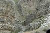 Kreta 2011-1 299