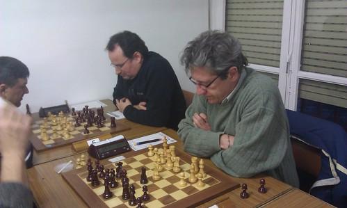 20130119_GEVACEA vs Sitges_08