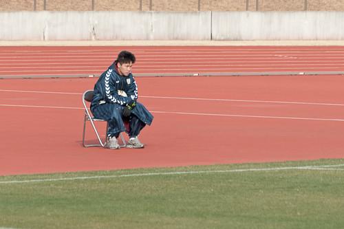 2013.01.20 セレクション-2202