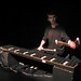 metatone transfer promo3 by cpmpercussion