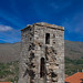 Torre de Eljas by Julián R.320