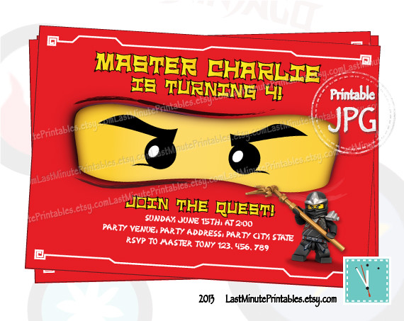 It's just an image of Printable Ninjago Eyes with template