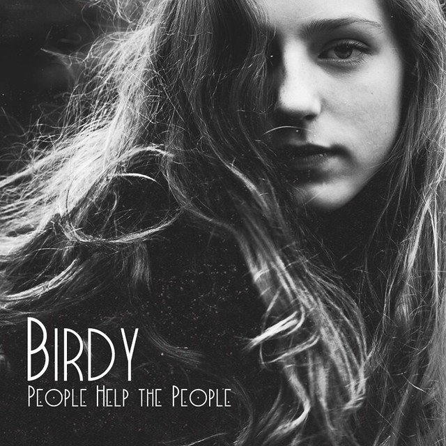 Birdy people help the people flickr photo sharing