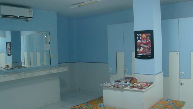 Cartaz banheiro feminino  Flickr  Photo Sharing! -> Cartazes Banheiro Feminino