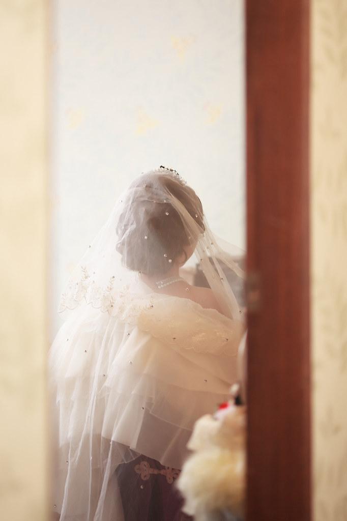 1011024婚禮紀錄-198