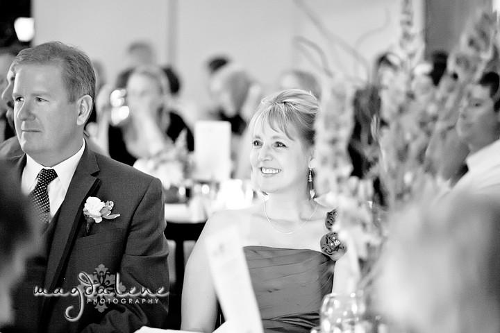Sturgeon-Bay-Yacht-Club-Wedding