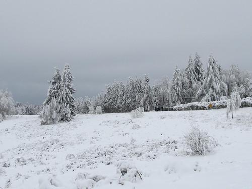 une journee a la neige aux donon 001