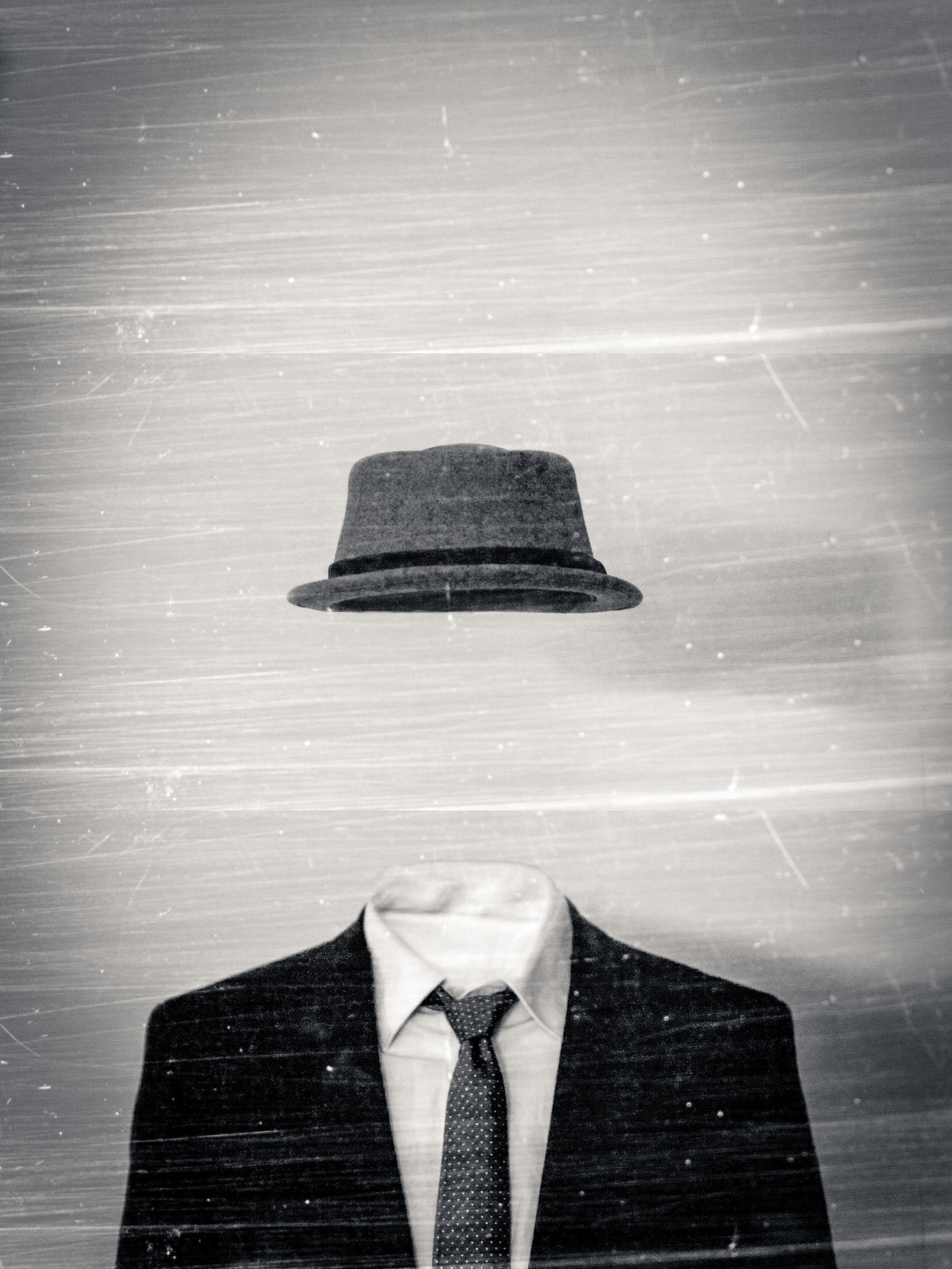 Картинки человека невидимку