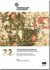 Revista 22