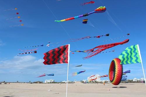SPI Kite Festival-22