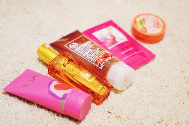 kosmetiikka1
