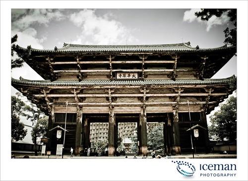 Nara 601