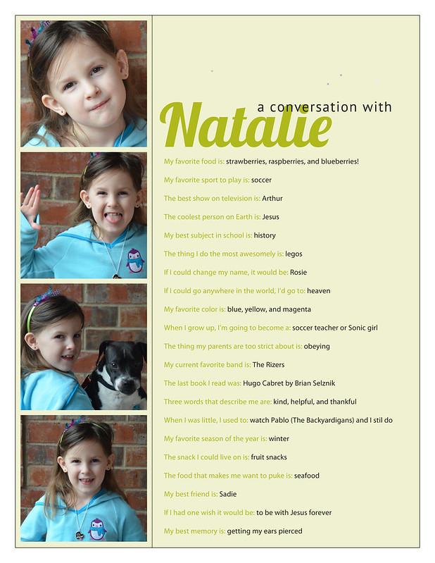 Natalie7