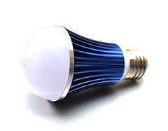 LED Light Bulb-WS-BL5x1W03