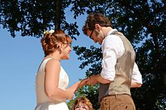 Lee Wedding  111