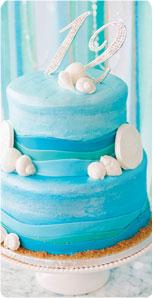 sea-cake