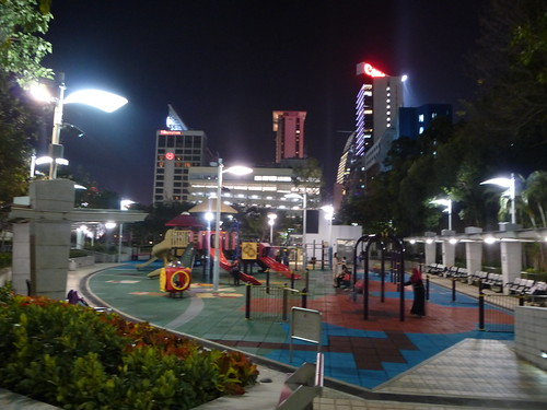 HK13-Kowloon-Promenade-Soiree (25)
