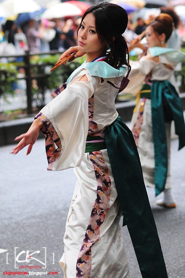 Japan_1608