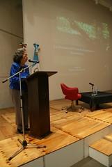 """Conferencia """"La devoción del Cristo de Esquipulas en Mesoamérica"""""""