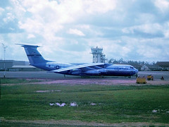 airline(0.0), airliner(0.0), fighter aircraft(0.0), antonov an-124 ruslan(0.0), takeoff(0.0), aviation(1.0), military aircraft(1.0), airplane(1.0), vehicle(1.0), cargo aircraft(1.0), jet aircraft(1.0), air force(1.0),