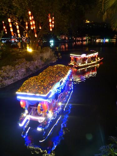 Guangdond-Guangzhou-Parc Liwan (34)