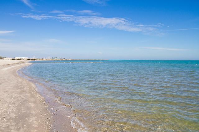 Beach 0213-006.jpg