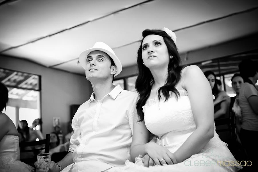 Janaina e Daniel Renza e Gustavo Casamento Duplo em Arujá Sitio 3 irmãos (157 de 195)