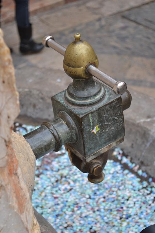 poesia en la ciudad tarragona (4)