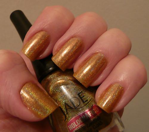 jade mystic gold 1