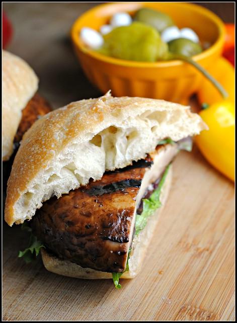 portabelloburger3