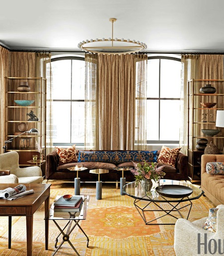 Designer Visions_House Beautiful