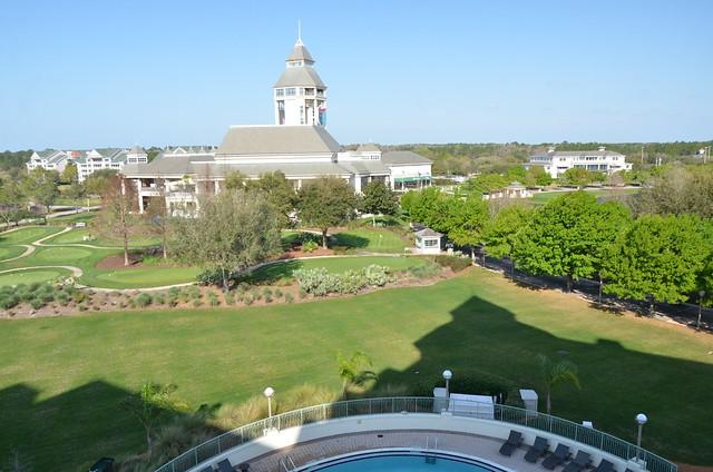 Hotel Golf St Junien