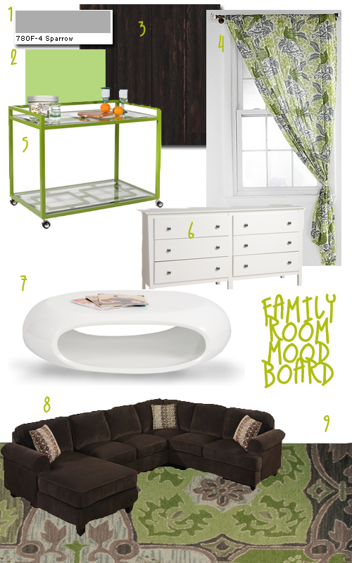 family-room-moodboard