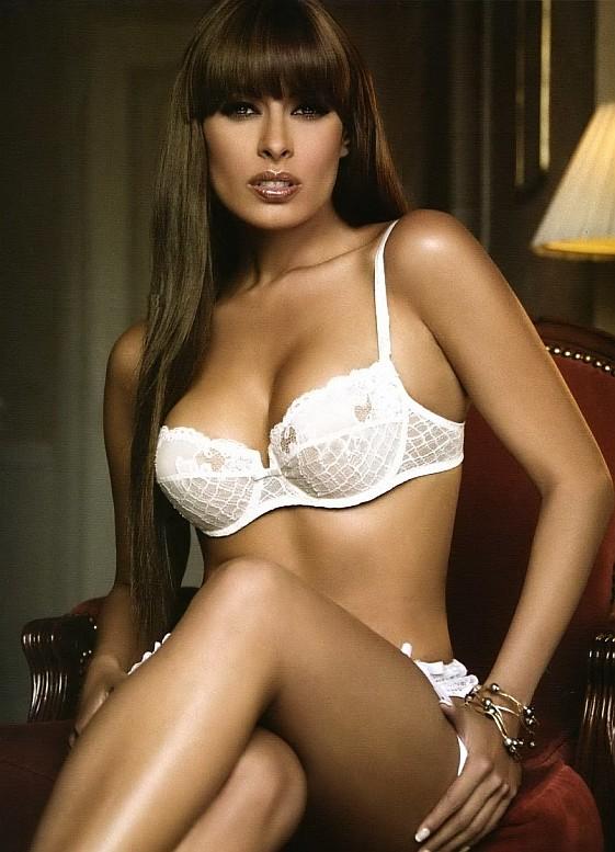 Site webxxx wanadoo latina desnuda pics 5