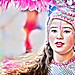 Carnaval !!!!!