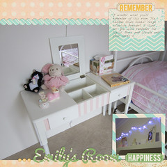 20120127 Emily's room