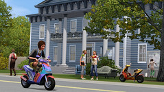 TS3_EP09_NA_PREVIEW_EU_TOUR_SHOT_01_002a