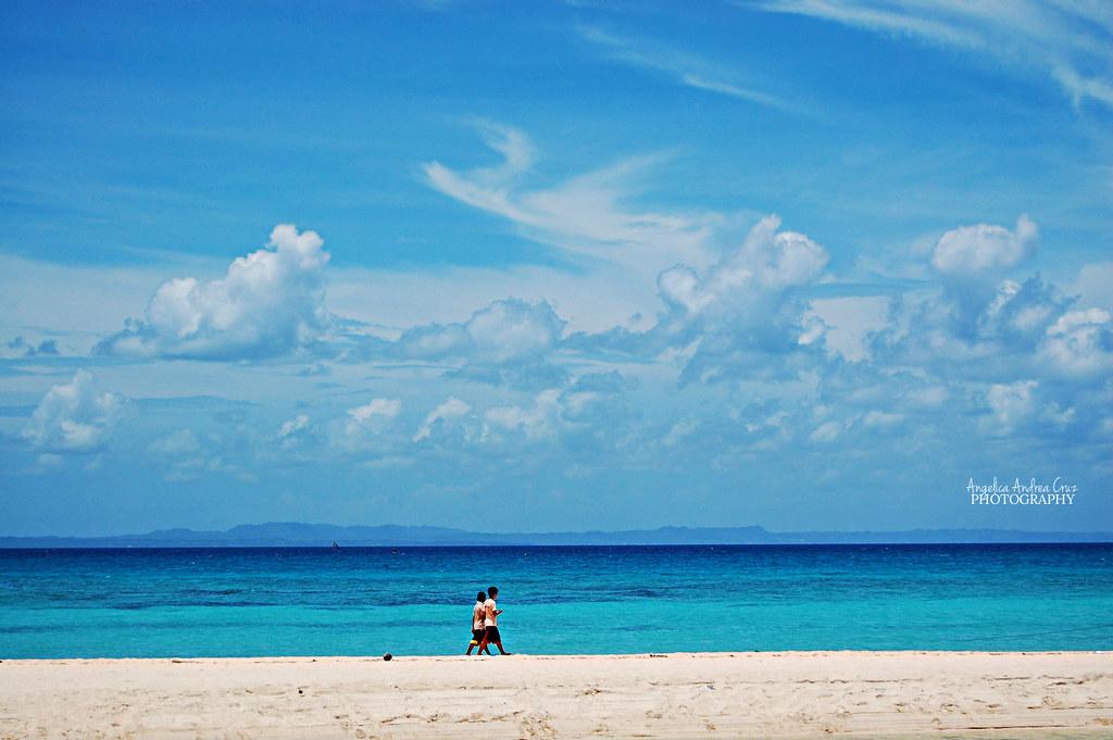 Bantayan Beach 03
