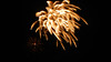 fireworks feb 2013 winter lake closeup-1