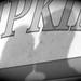 _DPP1098 - Version 3