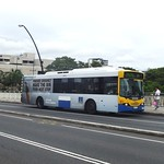 Brisbane Transport 644