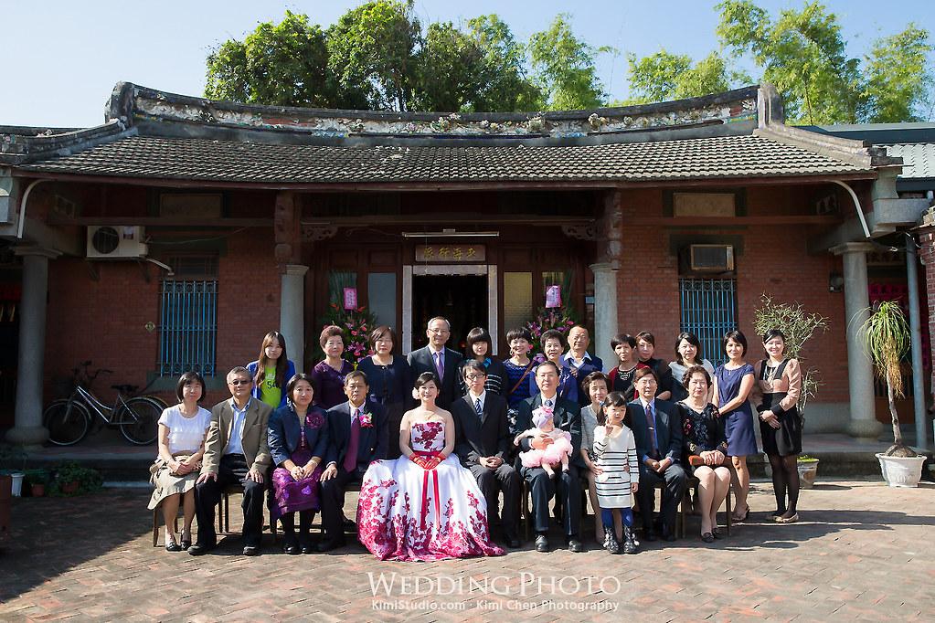 2012.12.15 Wedding-078