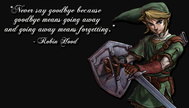 link quotes like success
