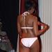 DSC_3136 Miss Southern Africa UK Beauty Pageant Contest Swimwear Bikini Fashion Model at the Stratford Town Hall London 2008