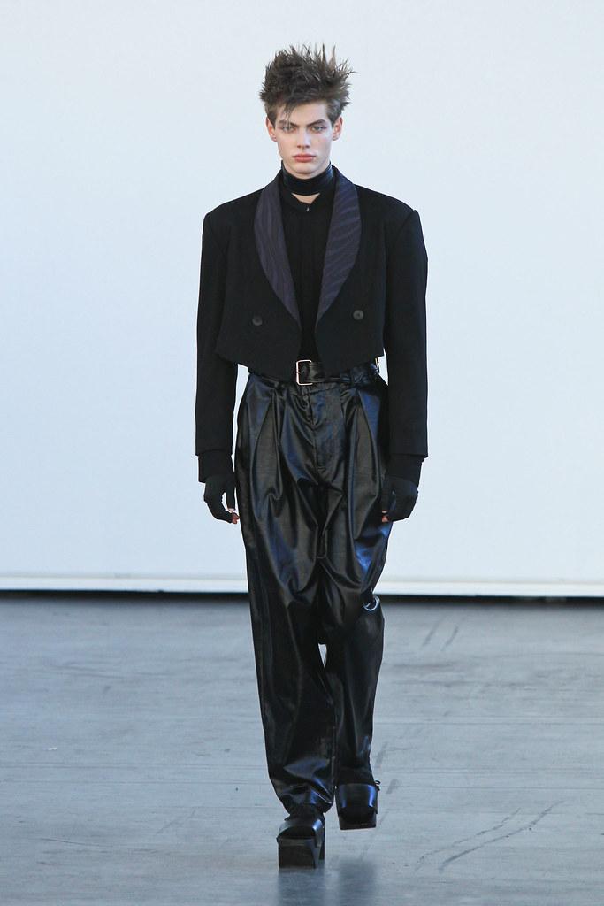 Justus Eisfeld3030_FW13 Paris Alibellus+(fashionising.com)